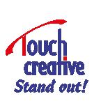 Touvh Creative