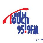 Touvh FM
