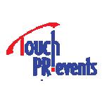 Touvh PR & Events