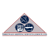 Threeways Shipping Services [Group]