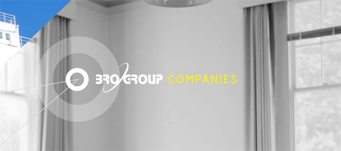 Bro Group Profile