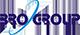 Bro Group Holdings