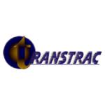 Transtrac Logo